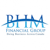 BHM Financial-photo