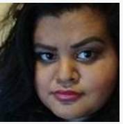 Complaint-review: Mitali Mistry, Worcester - Mitali Mistry, Worcester